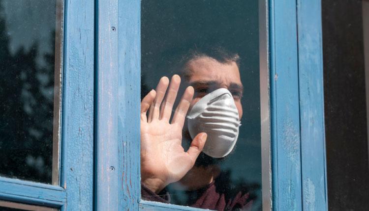 Pandemi döneminde ruh sağlığımızı korumak mümkün mü?