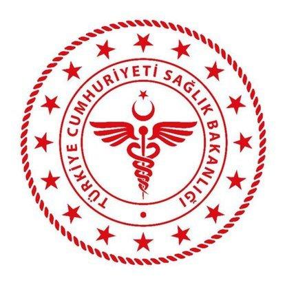Tıbbi konuşma tanıma hizmeti alınacak