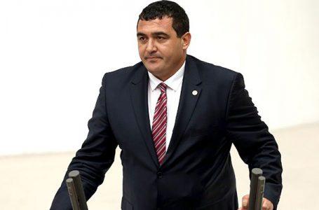 CHP Milletvekili Ulaş Karasu: En az 60 bin öğretmen ataması yapılmalı