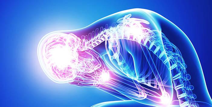 Fibromiyalji Nedir, Fibromiyalji Belirtileri, Tanısı ve Fibromiyalji Tedavisi