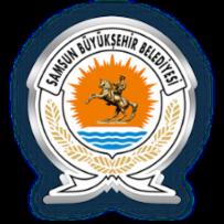 Samsun Büyükşehir Belediyesi zorunlu mali sorumluluk sigortası temini hizmeti alacaktır