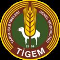 TİGEM'e ait ikinci el 90 adet tarım aleti ve makinesi satılacaktır