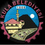 Mülkiyeti Kula Belediyesi'ne ait taşınmazların satış ve kiralama işi yapılacaktır